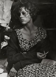 Jane Fonda, 1969 (by pictosh)