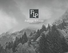 "Check out new work on my @Behance portfolio: ""Project my site - V. 0.1"" http://be.net/gallery/46031771/Project-my-site-V-01"