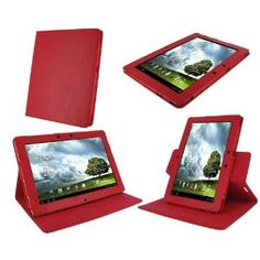 rooCase for my Asus Transformer Prime