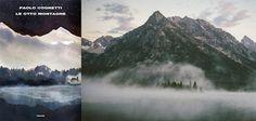 """[Libri] """"Le otto montagne """" di Paolo Cognetti, recensione di Beatrice Rurini"""