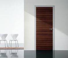 image result for aluminum double door detail