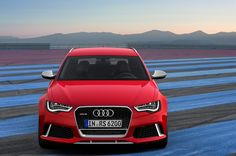 Early 2013 with deliveries due in July 2013 - With 0-62mph in just 3.9 seconds, this is a ultra-efficient new downsized V8 TFSI engine. The latest super Avant will firmly cement its RS credentials by outrunning its mighty V10-powered predecessor with an exceptional sub-four-second 0-62mph sprint time. At the same time its smaller displacement and cylinder-on-demand technology will make 28.8mpg economy potential a reality.