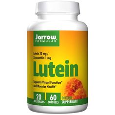 Why lose weight on wellbutrin