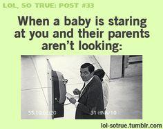 lol so true   LoL-So True! - random Photo
