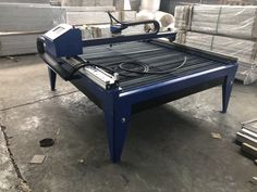 How to evaluate the cutting quality of cnc plasma cutter table #plasmacutting Best Plasma Cutter, Surface Roughness, Cnc Plasma Table, Sheet Metal Fabrication, Heat Treating, Plasma Cutting, Energy Consumption, Good And Cheap, Outdoor Decor