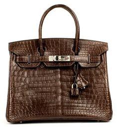 a634d1f8966c 66 Best Hermes bag images