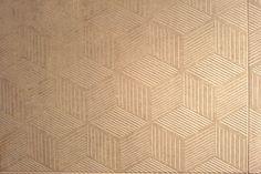 www.tilezooo.blogspot.it KRONOS ESAGONI Hexagon Tiles, Tequila, Abstract, My Love, Artwork, Summary, Work Of Art, Auguste Rodin Artwork, Artworks