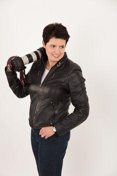 #sesja, #fotografiakorporacyjna, #portret, #wizerunek, #biznes, #branding, #zdjecia, #warsztatyfotograficzne