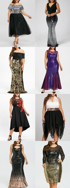 Looking for a prom dress that'll work for all parties.50% OFF Prom Dresses,Free Shipping Worldwide.