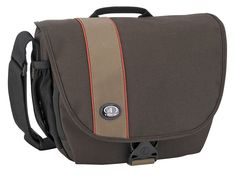 Tamrac 3444 Rally 4 Camera Bag (Brown/Tan) >>> Details can be found by clicking on the image.