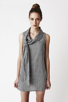 Hey, I found this really awesome Etsy listing at http://www.etsy.com/listing/61991157/gingham-bow-dress-playful-100-cotton
