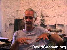 Robert Adams and Ramana Maharshi - YouTube