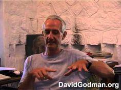 Robert Adams and Ramana Maharshi - YouTube