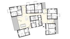 Duplex Architekten, Zurich