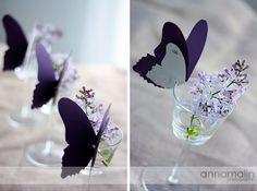 http://2.bp.blogspot.com/_SaGvmuefKtw/TAd4YXXXIhI/AAAAAAAADrg/KZ15SPh5_D4/s1600/butterfly+2+x.jpg