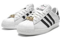 17 melhores ideias sobre Sneakers | Sapatilhas, Moda