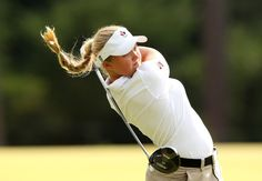 RBC adds Brooke Henderson, Adam Hadwin and Nick Taylor to ambassador lineup