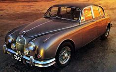 pictures+of+antique+cars | Classic cars – a viable alternative investment?