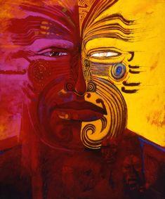 by Darcy Nicholas, NZ Maori Artist Maori Legends, Maori Symbols, Maori Patterns, Modern Indian Art, Polynesian Art, Sculpture Art, Metal Sculptures, Abstract Sculpture, Bronze Sculpture