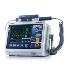 11 Best Defibrillators and AEDs images in 2013 | Nintendo