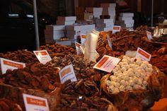 borough market | Borough Market, a food lovers heaven!
