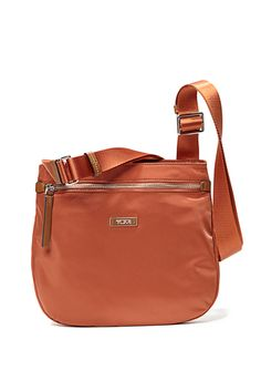 Tumi Voyageur Devon Crossbody Bag
