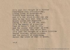 The Search. thepoeticunderground.com #poem #poetry