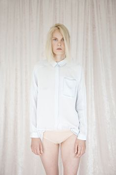 Norwegian Clothing Brands, Ss 17, Cabin Fever, Model, Clothes, Collection, Fish, Outfits, Clothing