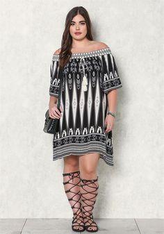 Plus Size Clothing for Women   Deb Shops