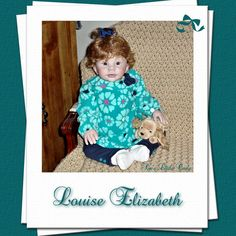 Louise Elizabeth