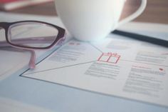 🔝 office business marketing  - download photo at Avopix.com for free    ✔ https://avopix.com/photo/16619-office-business-marketing    #office #mouse #business #document #device #avopix #free #photos #public #domain