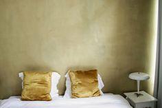Sleep in the City, Vleminckveld, 10. Anvers, Belgique. Crédit photo : Le Petit Florilège