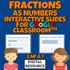 Interactive Google Slides math game covering understanding a fraction a/b as the quantity formed by a parts of size 1/b CCSS 3.NF.A.1 Distance learning2 challenges, 10 multiple choice self-checking problems eachDigital product - no prep!This is a digital product for Google Classroom use.Please purch... Chemistry Help, Study Chemistry, Chemistry Worksheets, Chemistry Classroom, Chemistry Lessons, Teaching Chemistry, Science Chemistry, Functional Groups Organic Chemistry, Solar System Worksheets