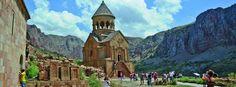 rondreizen-armenie-(2).jpg 2.340×866 pixels