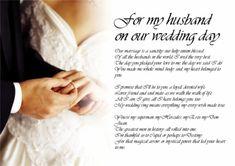 Investing in a Bride — The Real Deal ecc5983a63e6781220865f5092aef45a