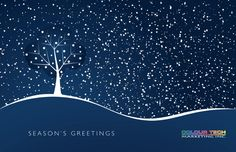 Seasons greetings messages google search paper pinterest corporate season greetings cards google search m4hsunfo