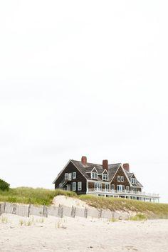 Beach house Beach house Beach house