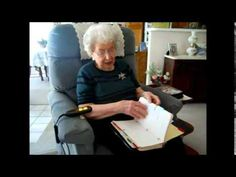 Mom's Prayer Journal- 93 year old woman shares her prayer journal and how she does it. Mom Prayers, Bible Prayers, Titus 2 Woman, Prayer Book, Prayer Journals, Learning To Pray, Prayer Changes Things, Prayer Closet, Prayer And Fasting