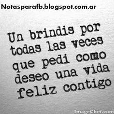 http://notasparafb.blogspot.com.ar/2014/12/notitas-para-brindar-por-tu-felicidad.html