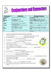 understanding and using english grammar answer key free pdf