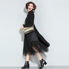 Cheap gauze dress, Buy Quality big sale directly from China dresses dress Suppliers:                                                 Size  Length  Bust(chest)  &nb