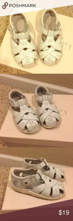 Adidas stan smith j adulta / donna scarpe adidas stan smith