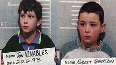 7 Kids That Will Kill You