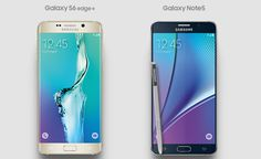"""Samsung Galaxy Series Rumored To Get """"3D Touch"""" As Well"""