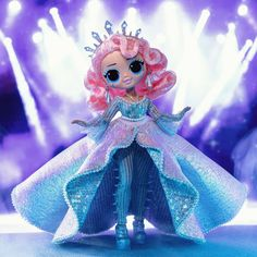 Cue the lights, B.s – online presale is available NOW at and for NEW Amazing Surprise and Winter Disco LOL Surprise OMG . - new lol omg dolls - Lol Surprise Glitter Globes, Barbie Birthday, Alphabet For Kids, Monster High, Lol Dolls, Cute Toys, Pretty Dolls, Christmas Wishes, Toys For Girls