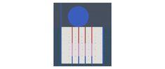 Abstracción Geométrica - Jorge Riveros