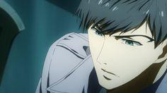 Tokyo Ghoul épisode 11 - Tokyo Ghoul France  http://tokyo-ghoul.fr/anime-tokyo-ghoul/tokyo-ghoul-saison-1/