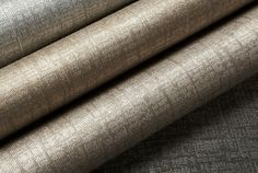 "New ""Tempera"" fabric wallcovering from Carnegie offers a beautiful Renaissance crackle texture.  4 colorways"