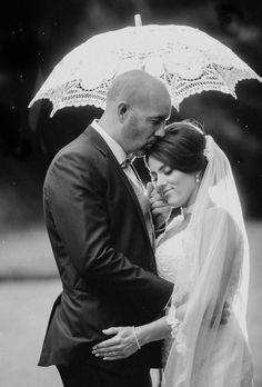 Wedding Photography, Couple Photos, Couples, Couple Shots, Wedding Photos, Wedding Pictures, Couple, Couple Pics, Bridal Photography