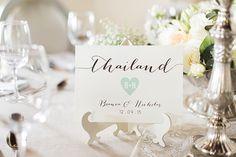Olives & Plates Wedding - Jack and Jane Photography - Nick & Bianca_0005